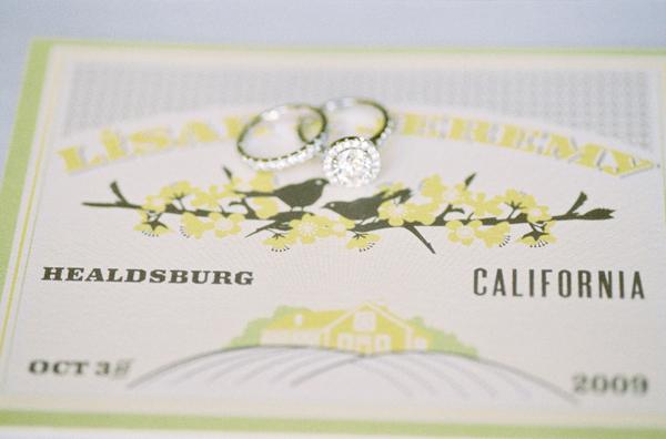 california-wedding-10