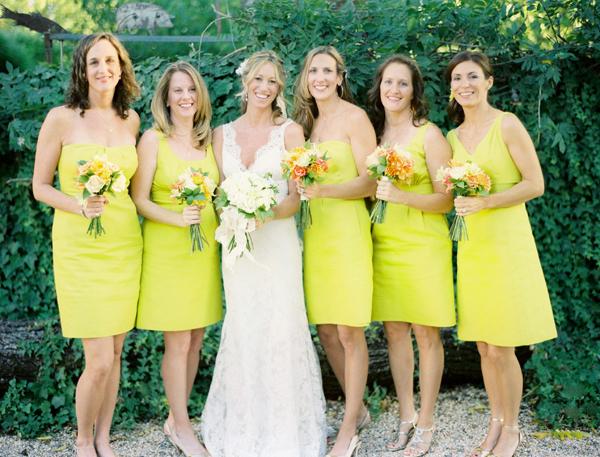 california-wedding-7