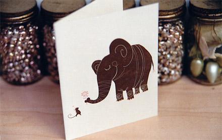 elephantandmouse