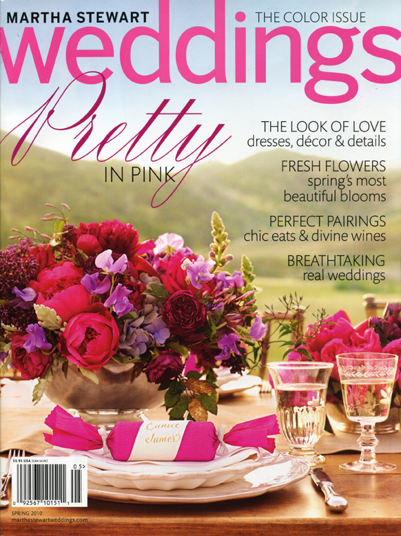 MSWesddings_Spring2010_Cover_72dpi