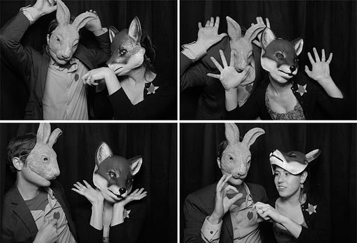 Photo booth pic 3
