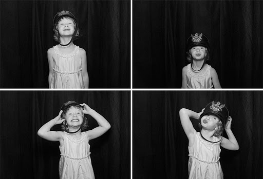 Photo booth pic 5