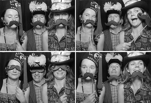 Photo booth pic 7