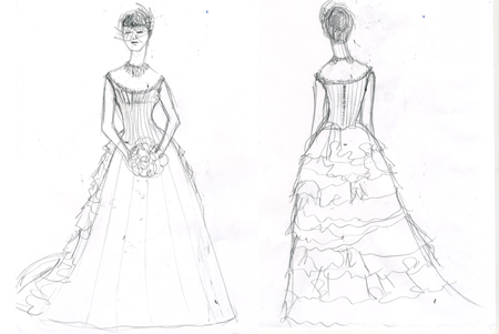 dress_sketch