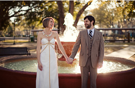 vintage-3-piece-suit-men-wedding7