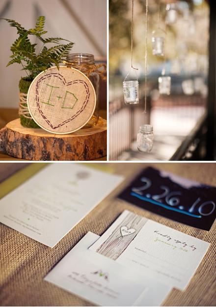 wood-slices-DIY-wedding2