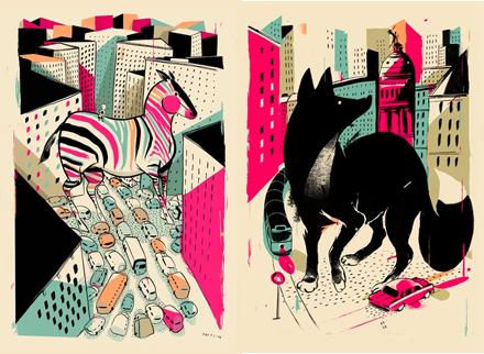 zebra_wolf