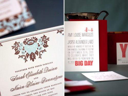 Hello-Lucky-Wedding-Invitations1-500x375
