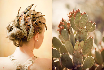 peacock_hairpiece