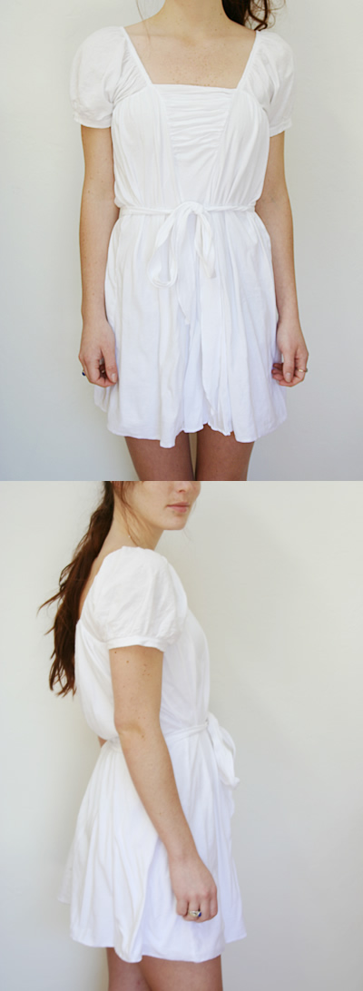 stewart_brown_dress_white_organic