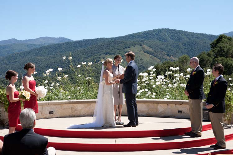 3-carmel-wedding-venues