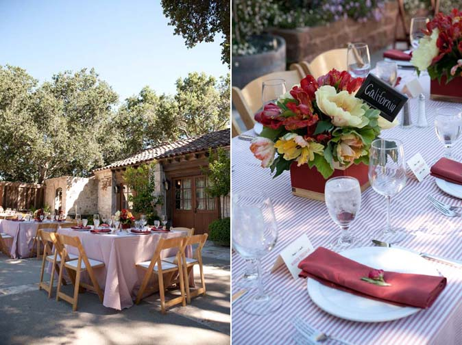 6-red-centerpieces
