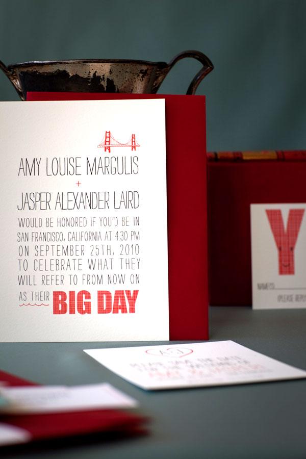Lo-Wedding-BigDay-Invite-01
