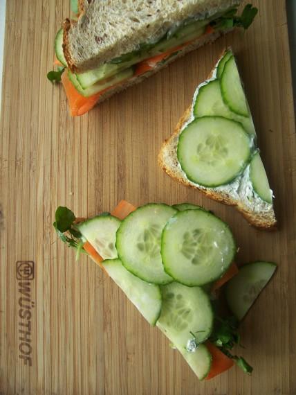Cucumber-Sandwich-428x570