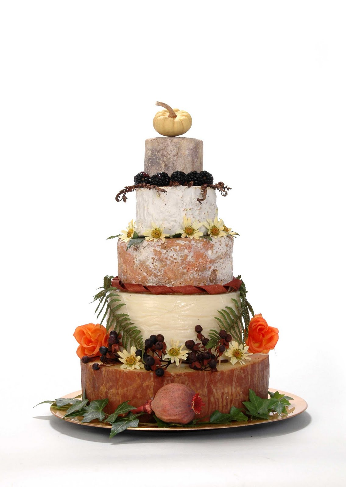 cheese-wedding-cake-wedding