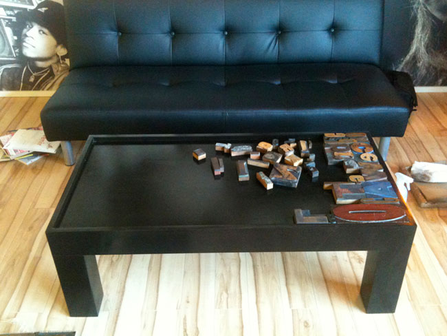 coffeetable_01