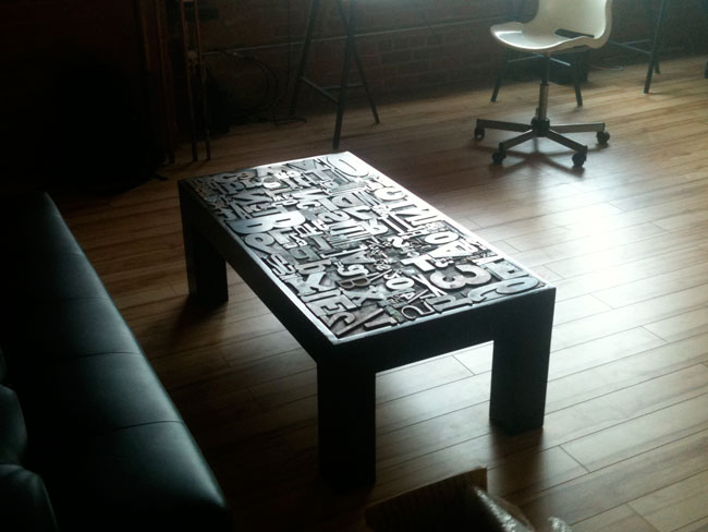 coffeetable_04