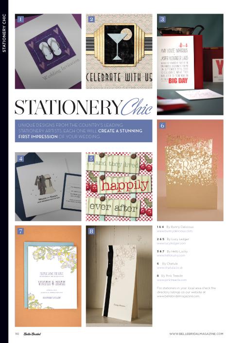 p110-stationery