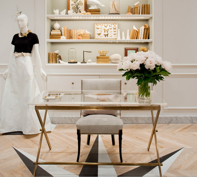 JCrew_weddings_nyc