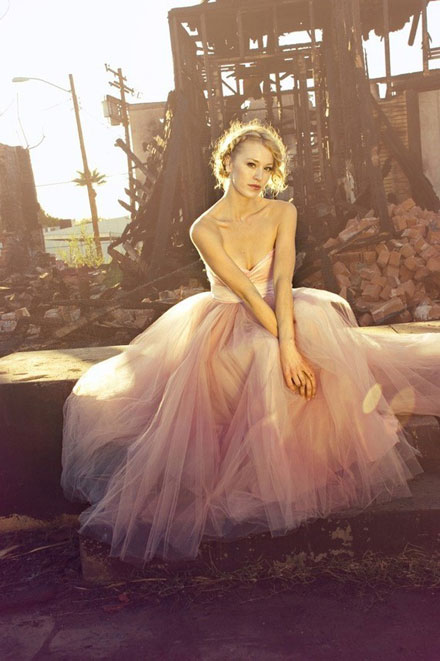 ouma_dress1