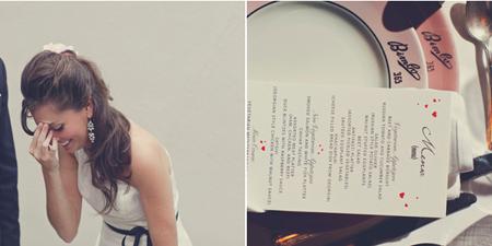 kitschy-wedding-details-8