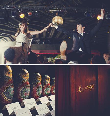 russian-nesting-dolls-wedding-9