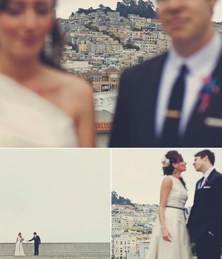 san-francsico-wedding-2