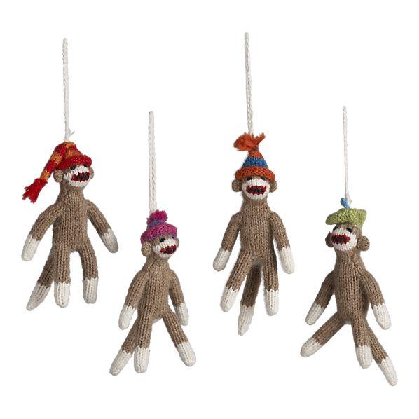 AlpacaSockMonkeysS4F10