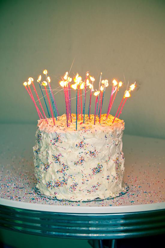 Cake019-1