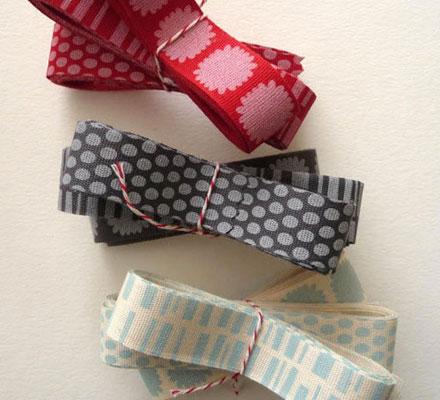 angela-liguori-pikku-ribbon1