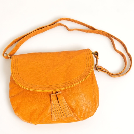 satchel-yellow1-460x460