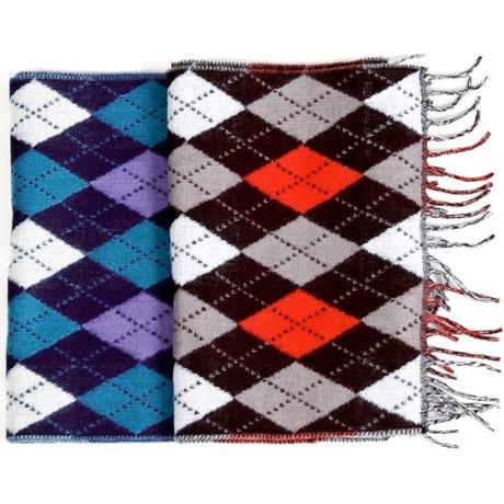 scarf-argyle1-460x460