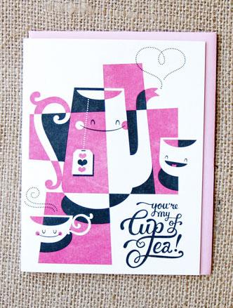 tea21