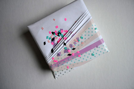 wrap4