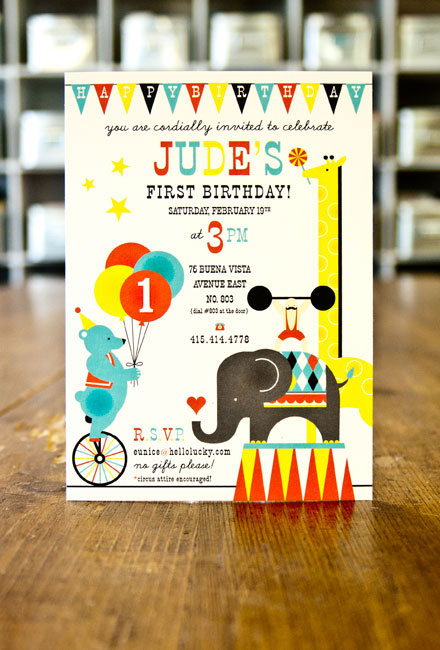 Jude-is-1yr-2
