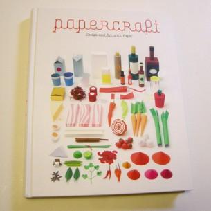 papercraft-305x305