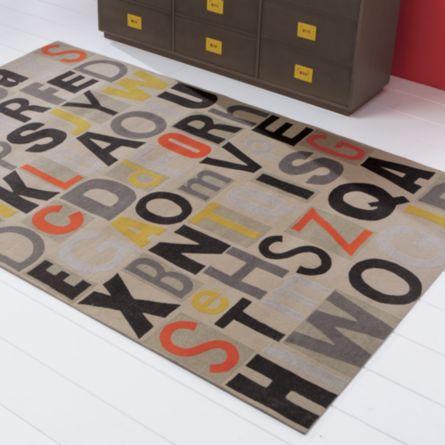 letterpressrugSC11V2