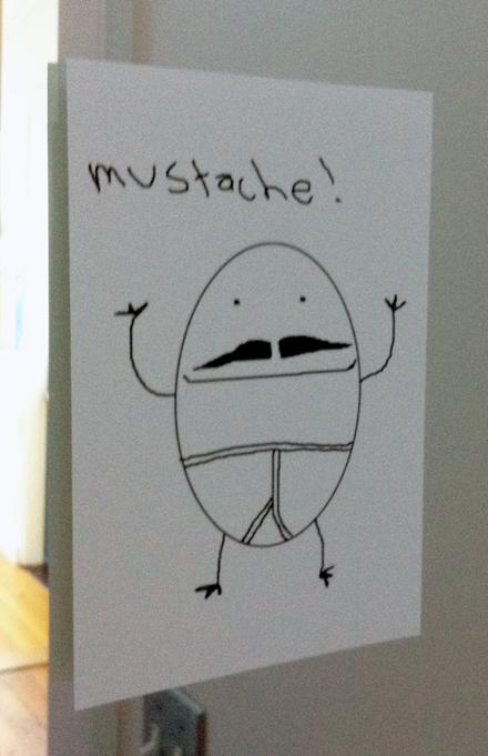 moustacheunderpants