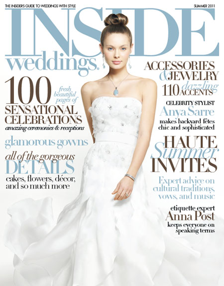 inside_weddings_cover