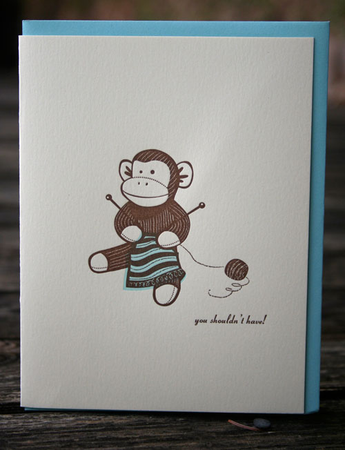 sock_monkey_knitting