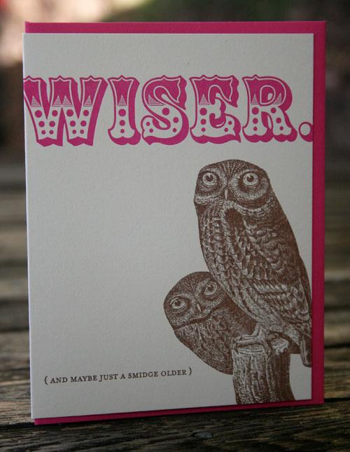 wiserweb