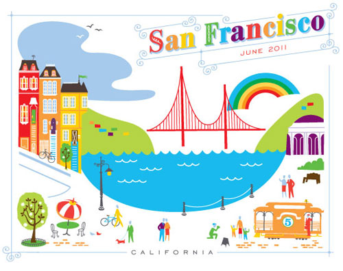 Pride_Week_SF