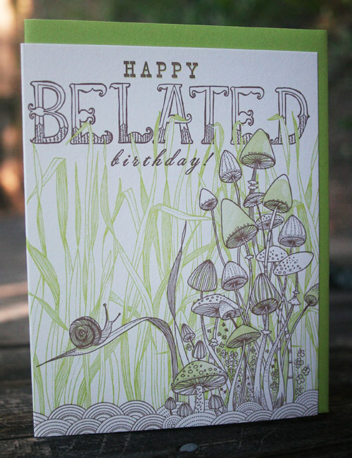belated_birthday_card