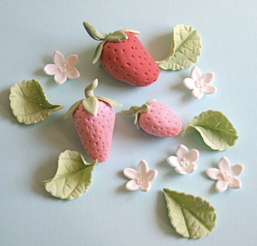 candy_strawberries