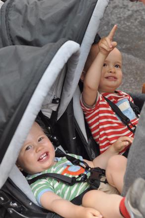 Boys on La Promenade,jpg