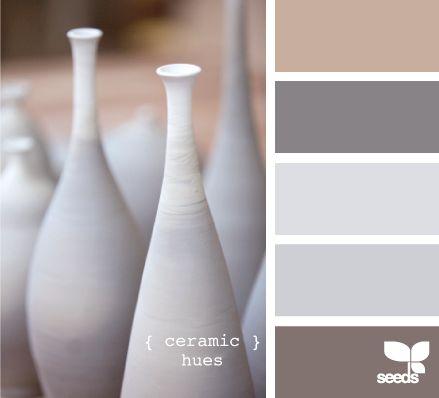 Ceramichues1-1