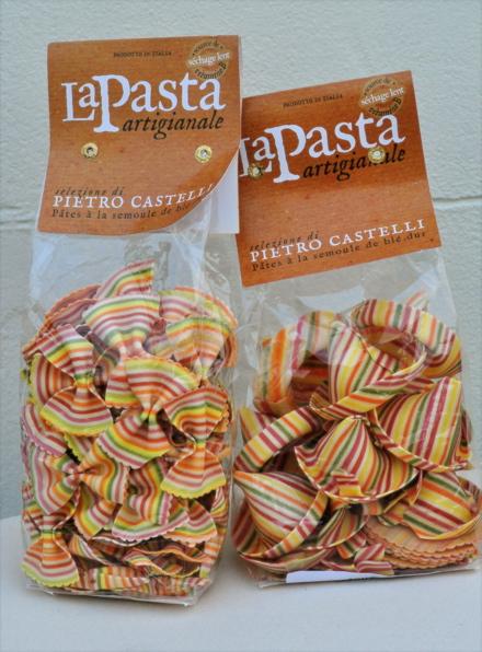 Pietro Castellie Pasta