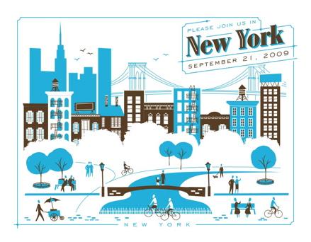Visit NYClowres
