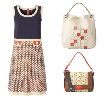 orla_kiely_dress_bags