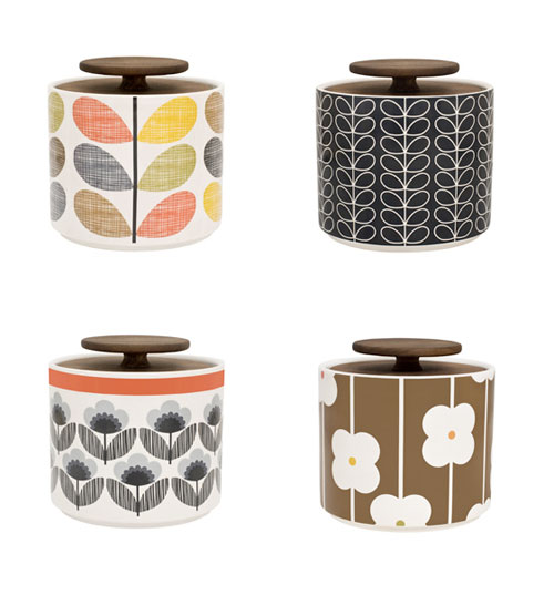 orla_kiely_kitchenware